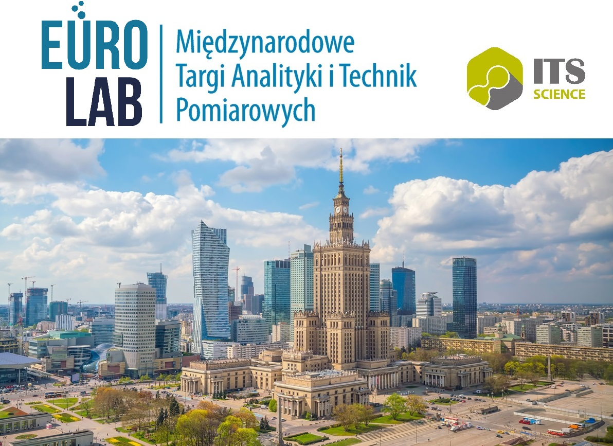 EuroLab 2020 - komunikat o odwołaniu targów